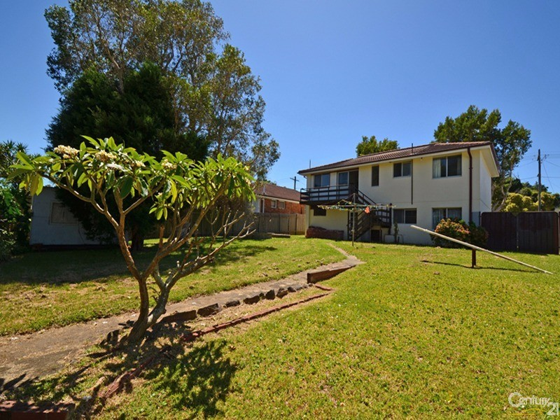 3 BOMBORA AVENUE, Bundeena - House for Sale in Bundeena