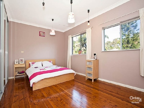 16 SCARBOROUGH STREET, Bundeena - House for Sale in Bundeena