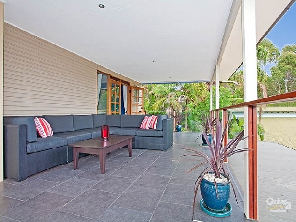 11 ERIC STREET, Bundeena - House for Sale in Bundeena