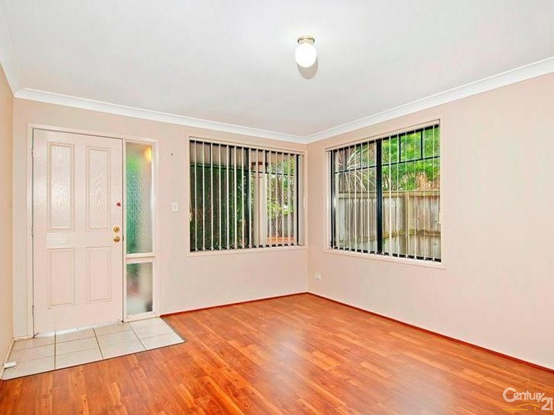28 Greygum Ave, Rouse Hill - House for Sale in Rouse Hill