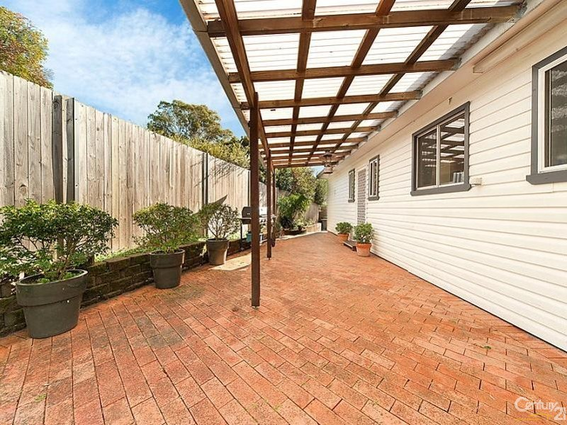 2 Tarrilli Place, Kellyville - House for Sale in Kellyville