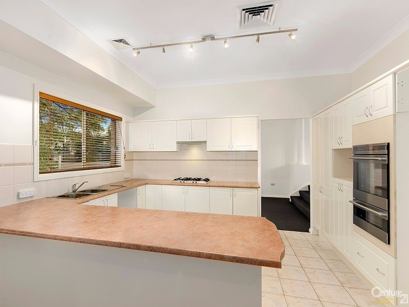 114 Acres Road, Kellyville - House for Sale in Kellyville