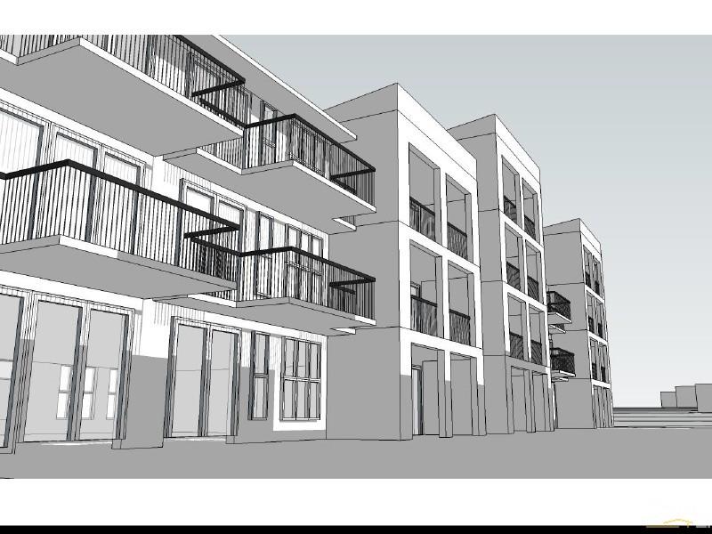 25 Regent Honeyeater Grove, Kellyville - Apartment for Sale in Kellyville