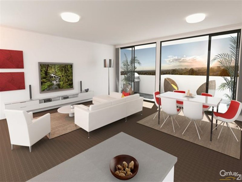 Apartment for Sale in Kellyville NSW 2155