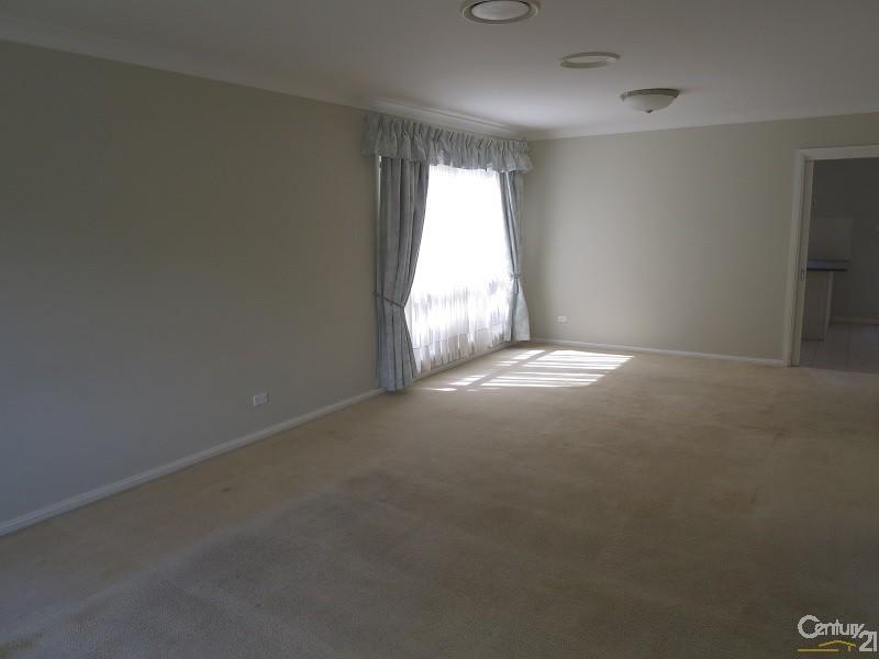 9 Wildrose St, Kellyville - House for Rent in Kellyville