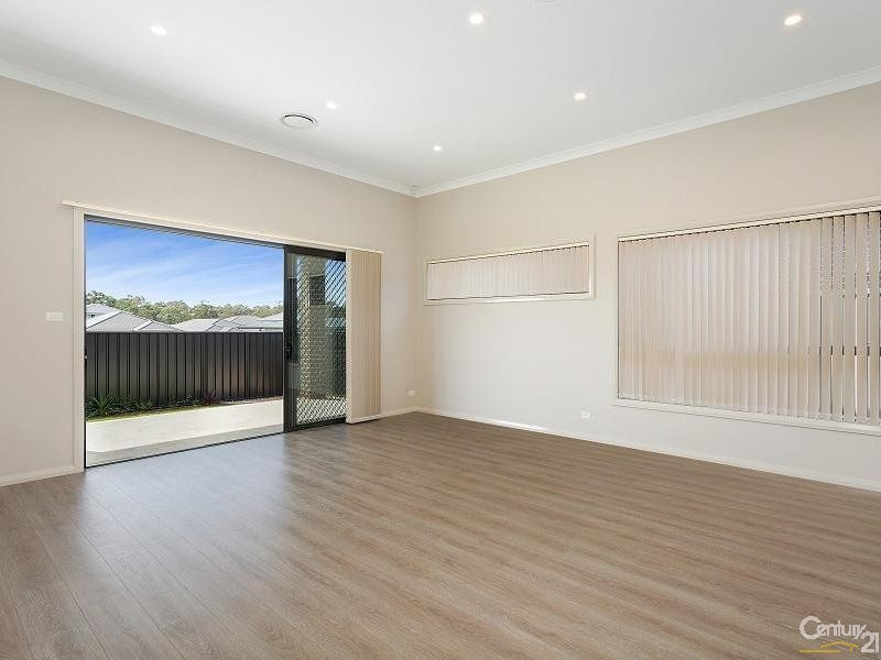 10 Andrew Street, Riverstone - House for Sale in Riverstone