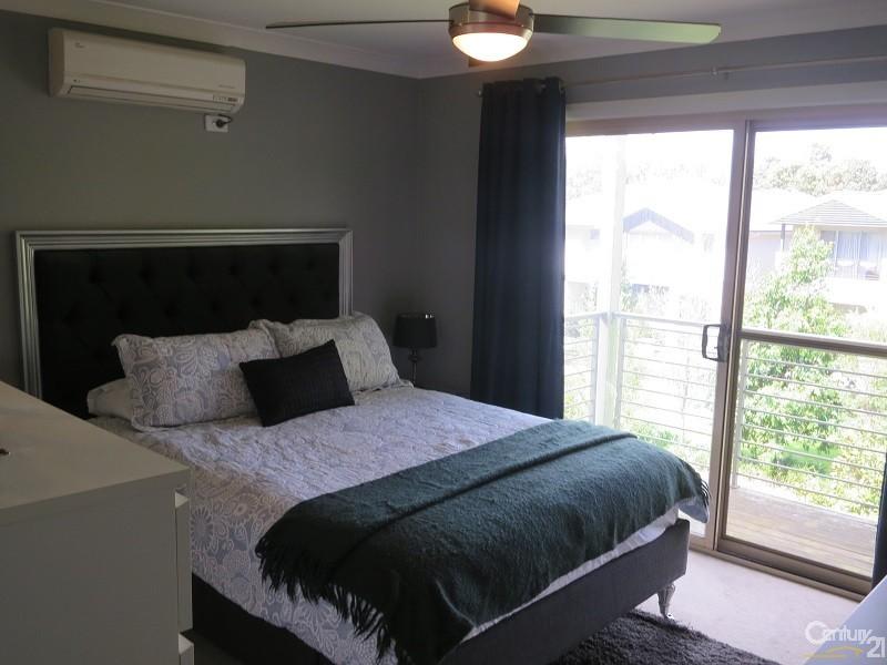 51 Upton Street, Stanhope Gardens - House for Rent in Stanhope Gardens