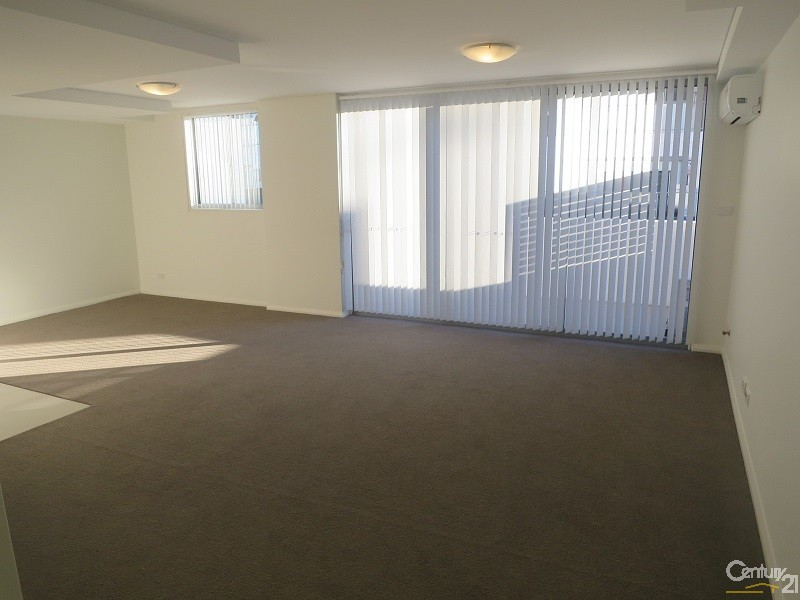 44/10 Merriville Road, Kellyville Ridge - Apartment for Rent in Kellyville Ridge