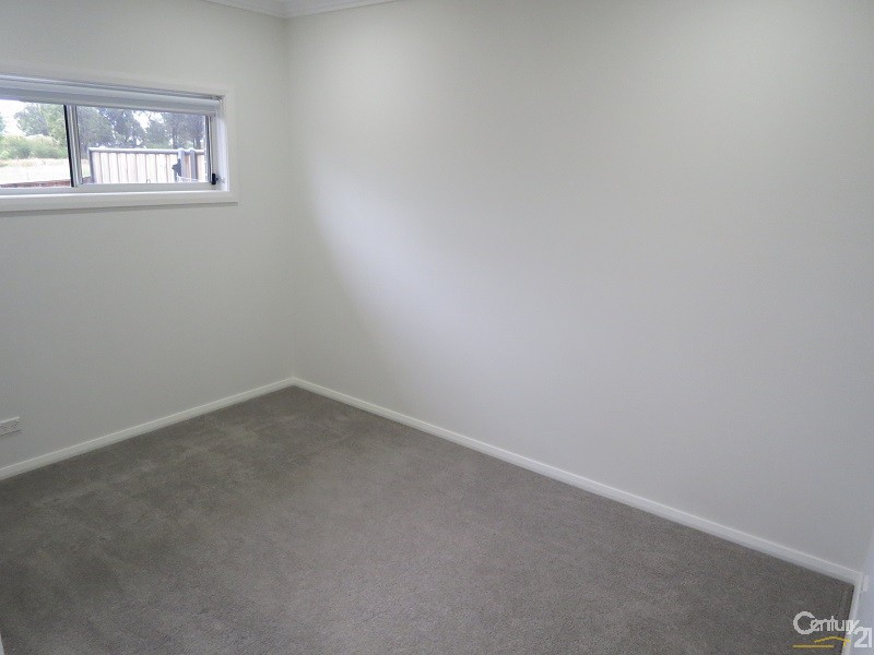 1A Shipley Street, The Ponds - House for Rent in The Ponds