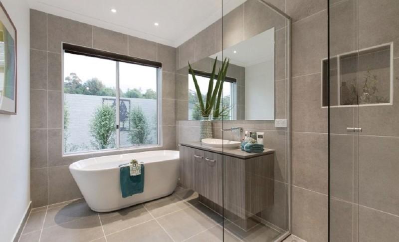 174 178 garfield road riverstone nsw 2765 395746 for Bath remodel financing