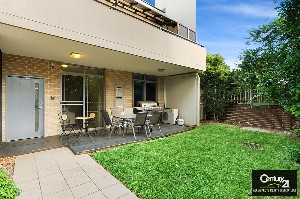 CENTURY 21 All Aspects Realty (Kellyville) Property of the week