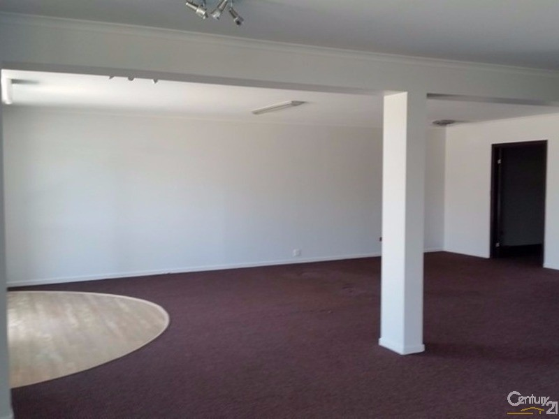 56 Torquay Road, Pialba - Office Space/Commercial Property for Lease in Pialba