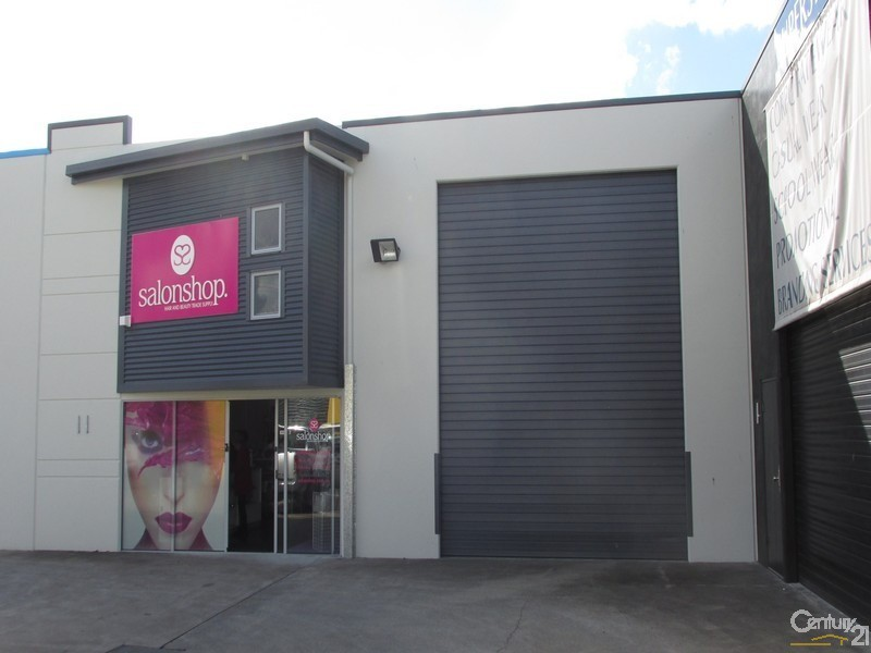 5/92 Beach Road, Hervey Bay - Retail Commercial Property for Sale in Hervey Bay