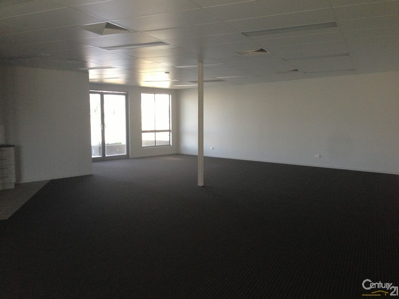 4/6 Liuzzi Street, Hervey Bay - Office Space Commercial Property for Sale in Hervey Bay