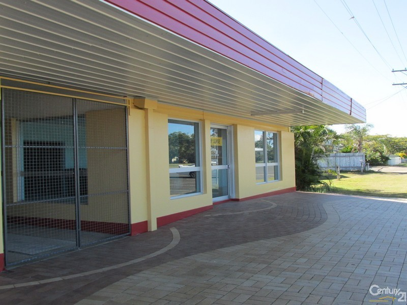 CNR Bideford and Truro Streets, Torquay - Retail Property for Lease in Torquay