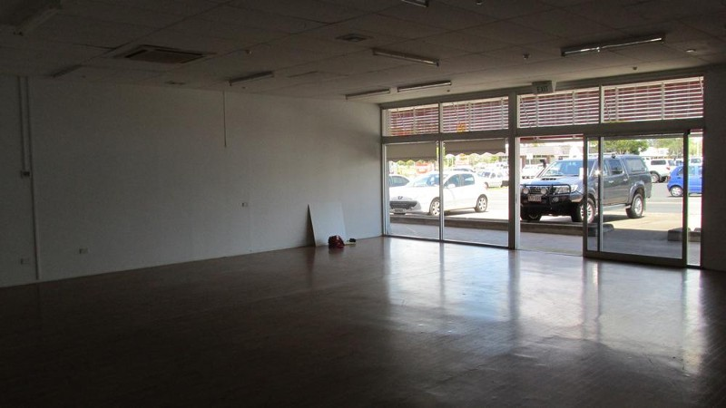 5/6 Torquay Road, Pialba - Retail Property for Lease in Pialba