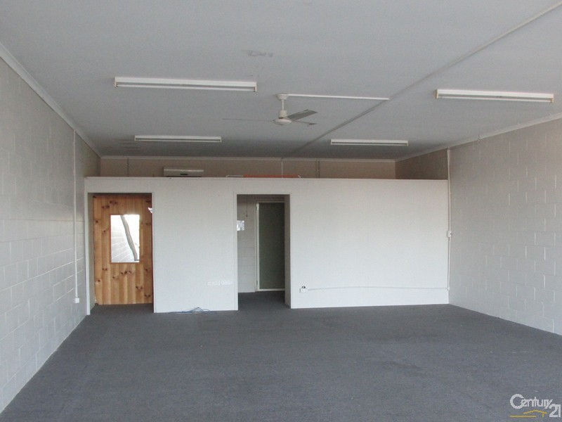 11/53 Torquay Road, Pialba - Office Space/Commercial Property for Lease in Pialba