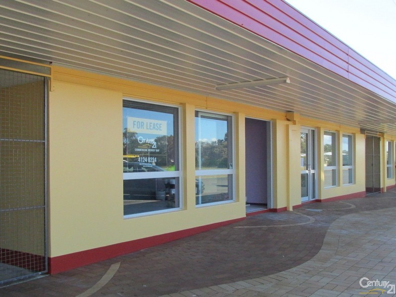 4 & 5/16 Bideford Street, Torquay - Retail Property for Lease in Torquay