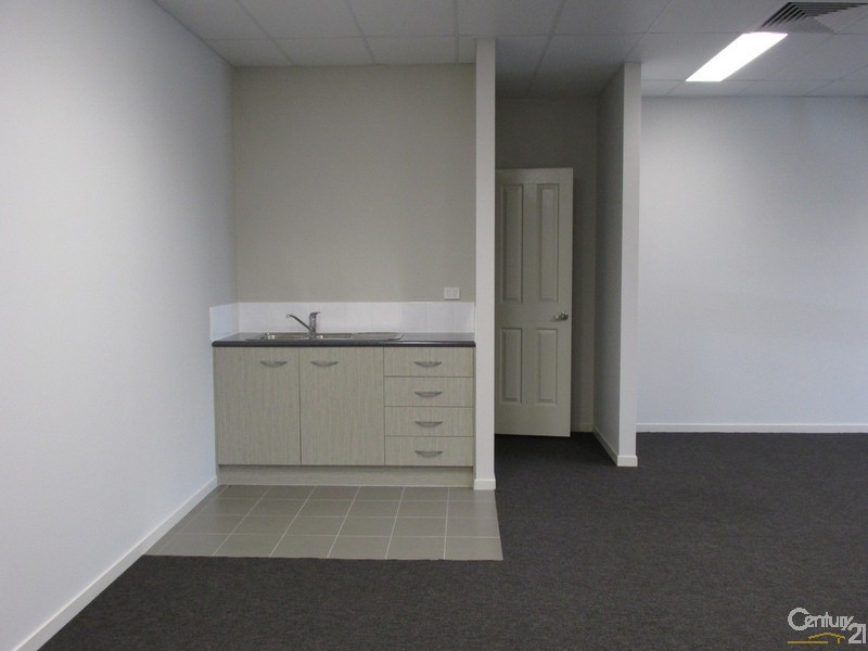 3/10 Liuzzi Street, Hervey Bay - Office Space/Commercial Property for Lease in Hervey Bay