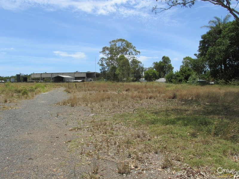 42 Lower Mountain Road, Hervey Bay - Commercial Land/Development Property for Sale in Hervey Bay