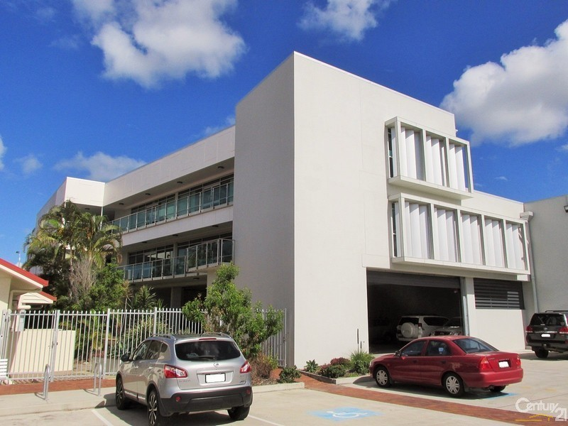 69-73 Main Street, Hervey Bay - Medical/Consulting Property for Lease in Hervey Bay