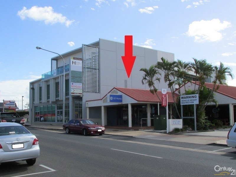 69-73 Main Street, Pialba - Retail Property for Lease in Pialba