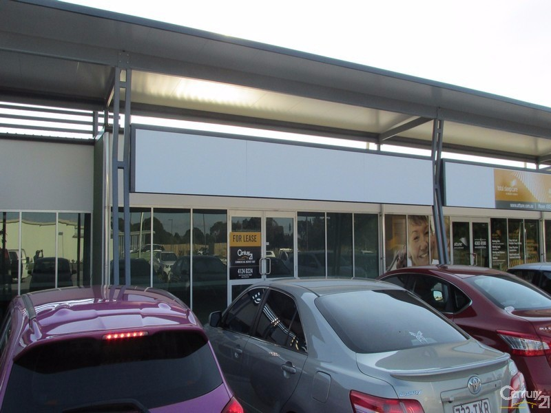 4/13 Medical Place, Hervey Bay - Office Space/Commercial Property for Lease in Hervey Bay