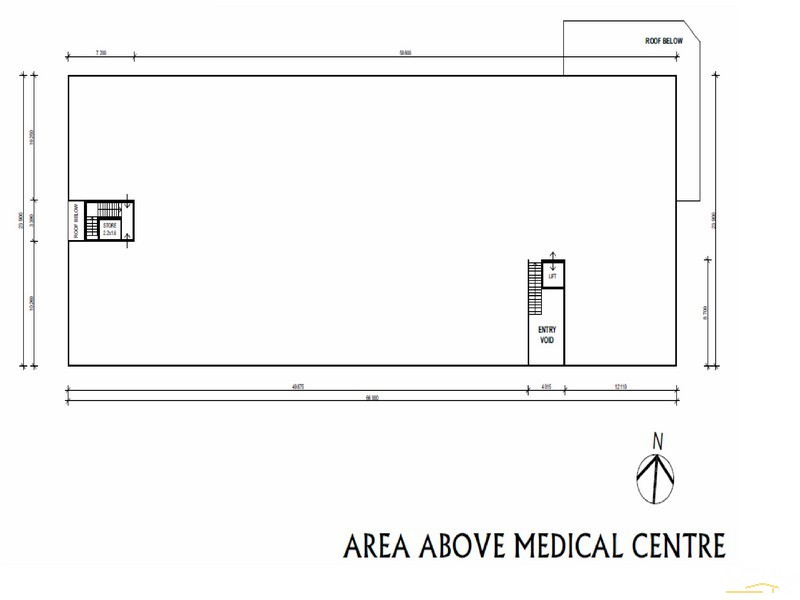Madsen Medical Centre Hervey Bay, Hervey Bay - Medical/Consulting Property for Lease in Hervey Bay