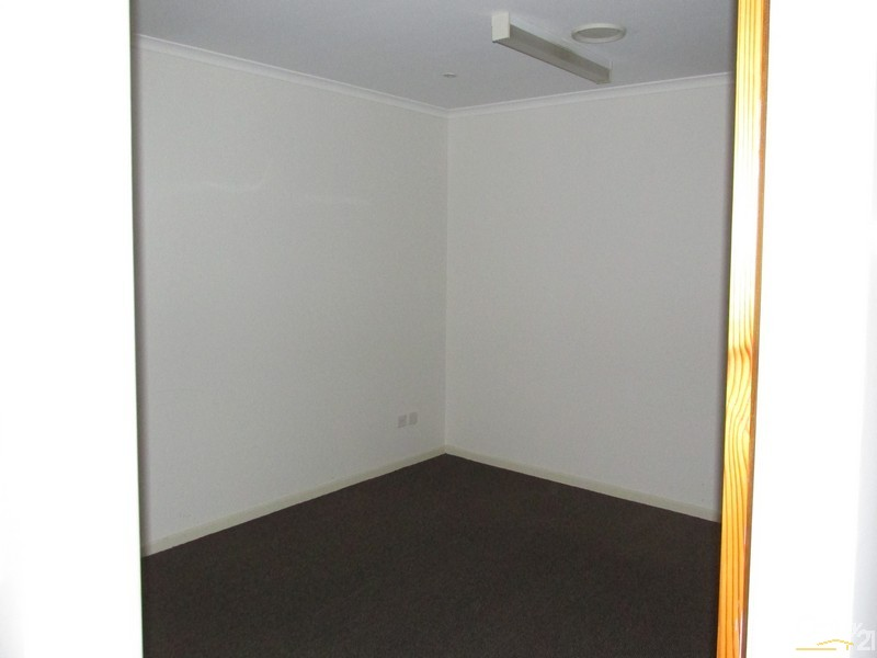 229B Maryborough Hervey Bay Road, Urraween - Office Space/Commercial Property for Lease in Urraween