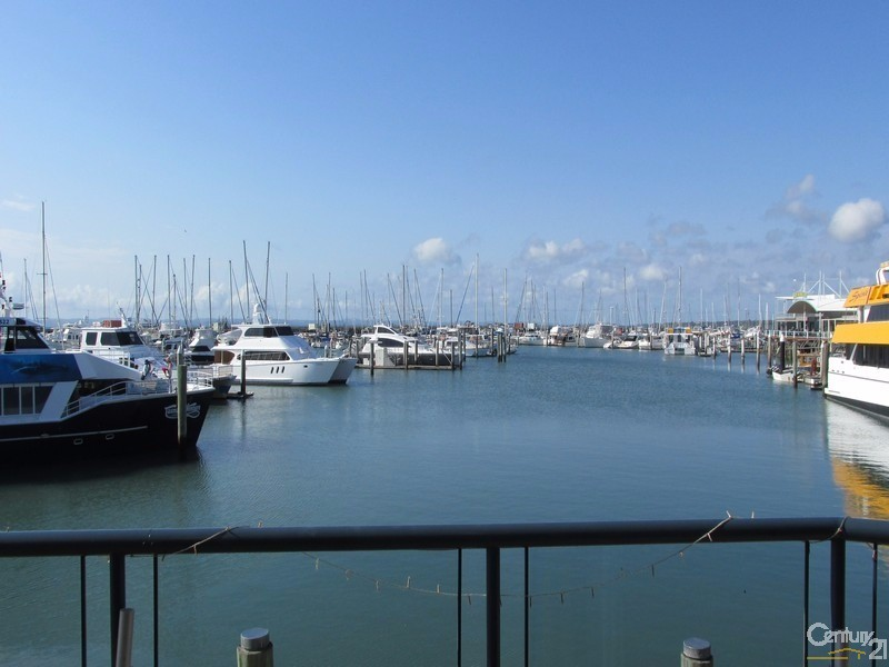 Shops 6 & 7 Mantra Resort, Hervey Bay - Retail Property for Lease in Hervey Bay