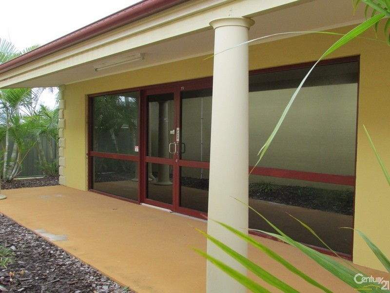 11/62 Main Street, Hervey Bay - Office Space Commercial Property for Sale in Hervey Bay