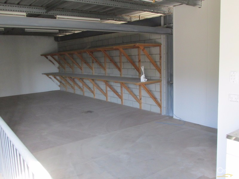 5/102 Islander Road, Pialba - Industrial Property for Sale in Pialba