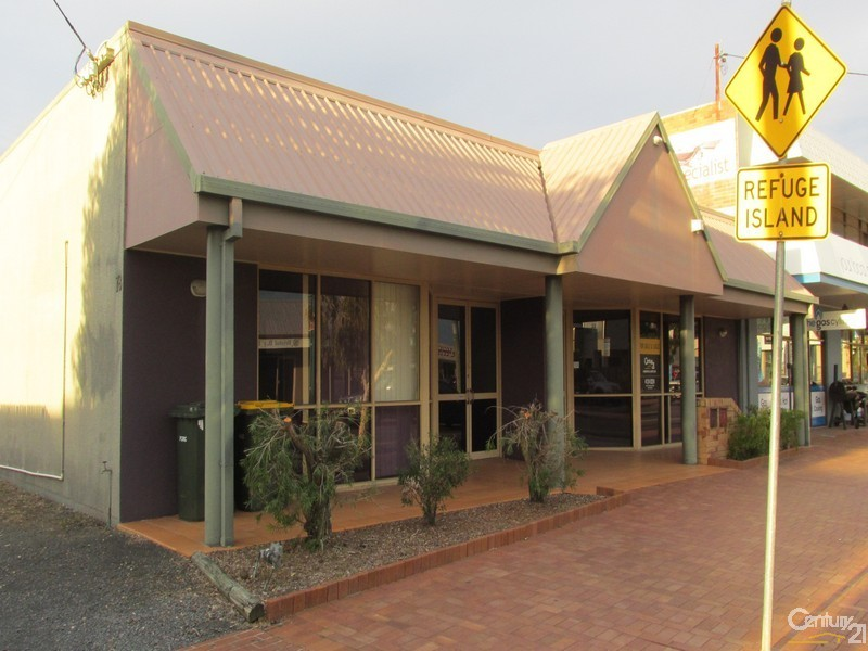 78 Torquay Road, Pialba - Office Space Commercial Property for Sale in Pialba