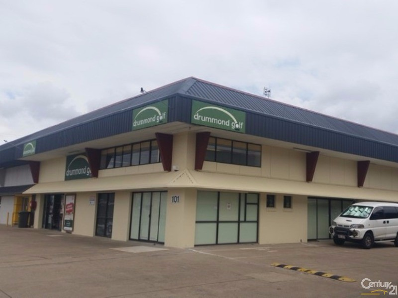 2/101 Beach Road, Pialba - Retail Property for Lease in Pialba