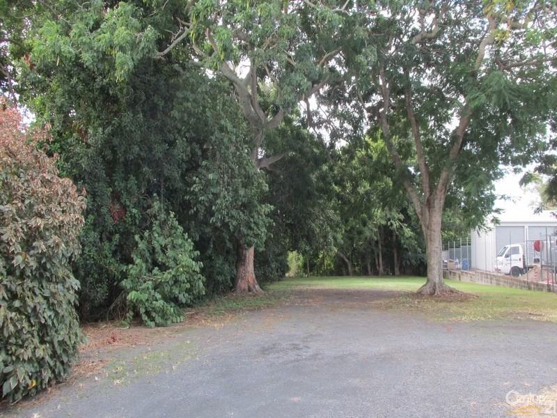 78 Torquay Road, Hervey Bay - Medical/Consulting Property for Lease in Hervey Bay