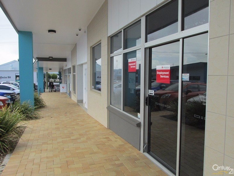 4/55 Main Street, Hervey Bay - Office Space/Commercial Property for Lease in Hervey Bay