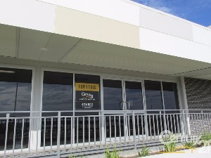 CENTURY 21 Commercial Hervey Bay Property of the week