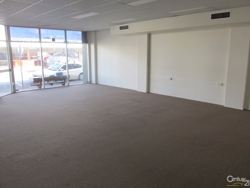 2/6 Torquay Road, Pialba - Retail Property for Lease in Pialba
