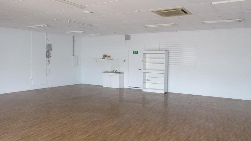 5/6 Torquay Road, Pialba - Office Space/Commercial Property for Lease in Pialba
