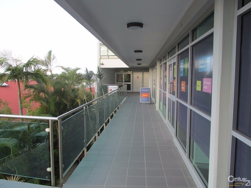 Office 2 Level 2/73 Main Street, Pialba - Office Space/Commercial Property for Lease in Pialba