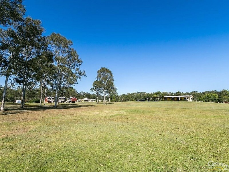 320-342 Neptune Street, Maryborough - Commercial Land/Development Property for Sale in Maryborough