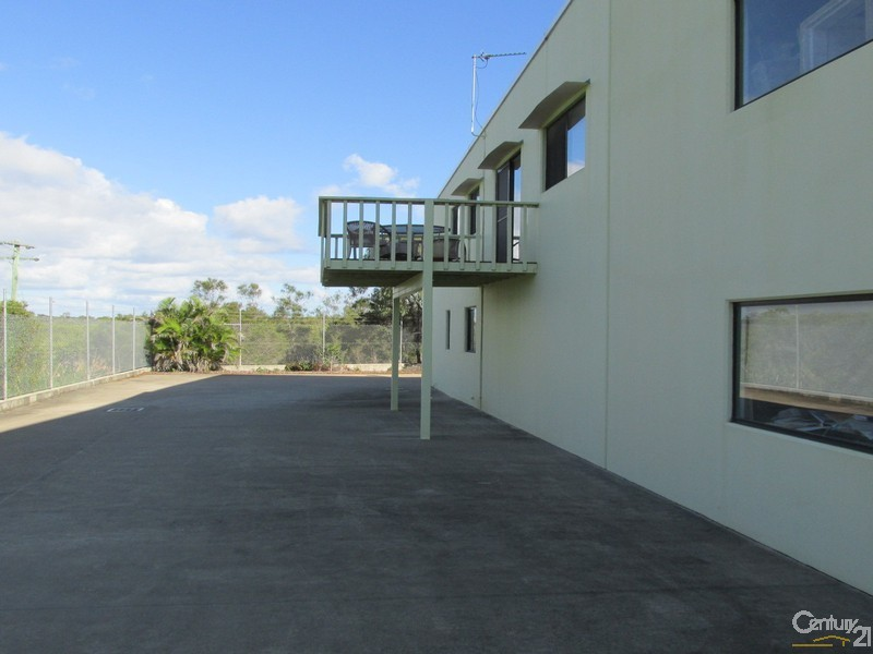 19 Driftwood Court, Hervey Bay - Industrial Property for Lease in Hervey Bay