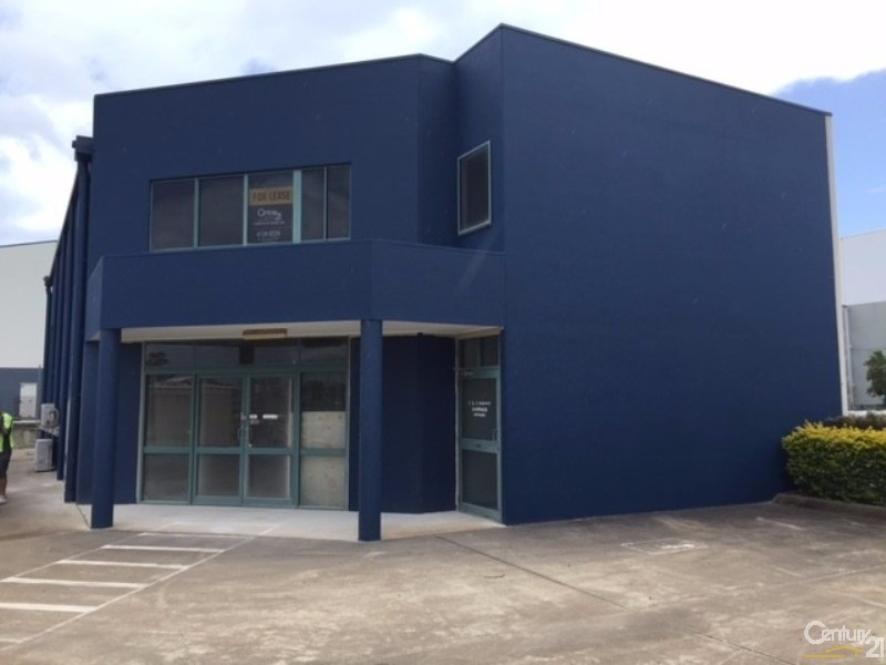 24-26 Boat Harbour Drive, Pialba - Office Space/Commercial Property for Lease in Pialba