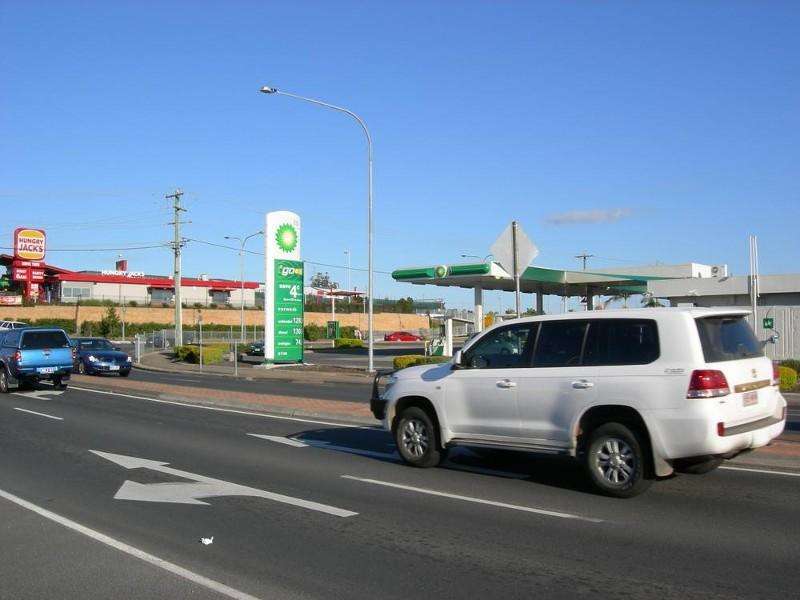 Lot 3 Main Street, Pialba - Retail Property for Lease in Pialba