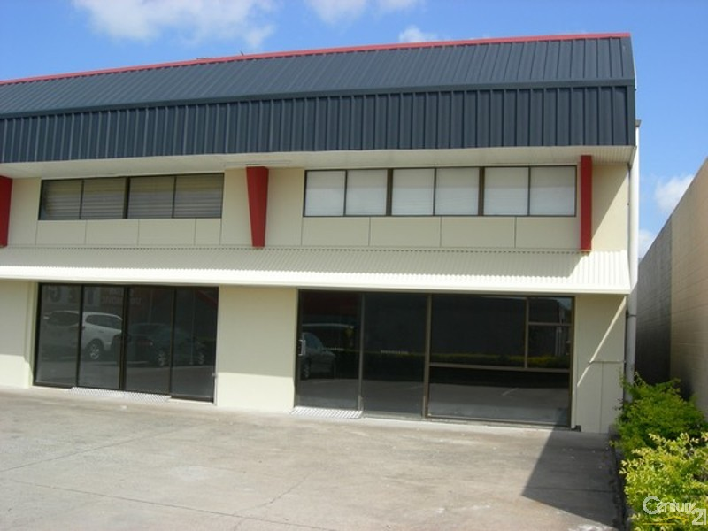 4/101 Beach Road, Hervey Bay - Retail Property for Lease in Hervey Bay