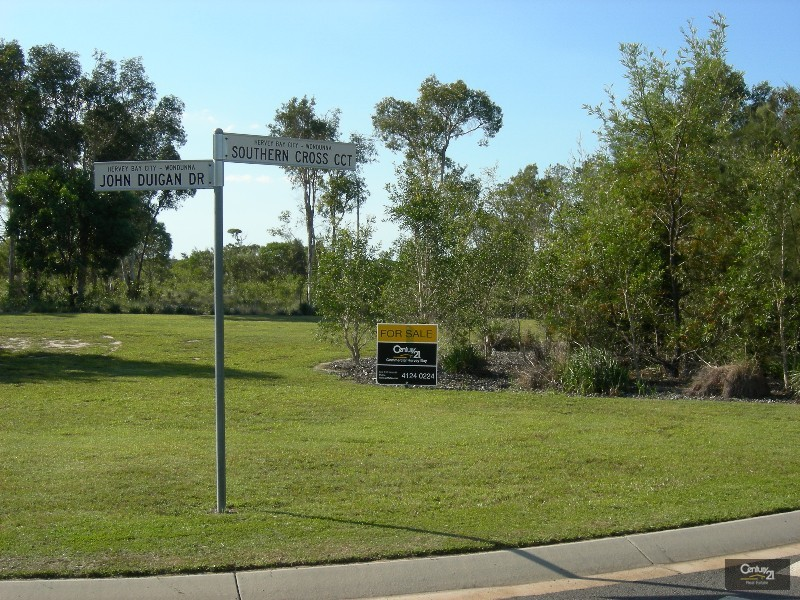 27-31 Southern Cross Circuit, Urangan - Commercial Land/Development Property for Sale in Urangan