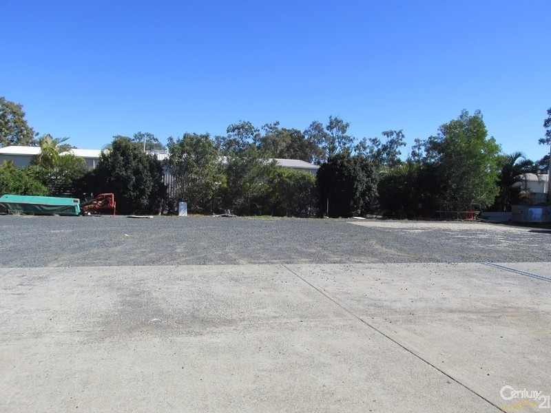 3-5 Islander Road, Hervey Bay - Industrial Property for Sale in Hervey Bay