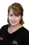 Roxanne Wilson - Real Estate Agent Hervey Bay