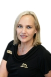 Robyn McKay - Real Estate Agent Hervey Bay