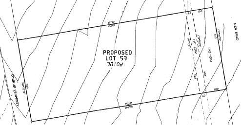 5 Southern Cross Circuit, Urangan - Commercial Land/Development Property for Sale in Urangan